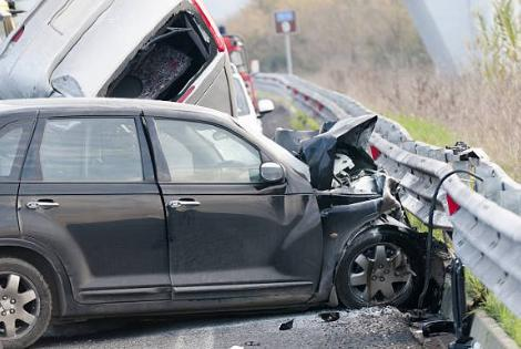 accident lawyers for accidents St. Paul