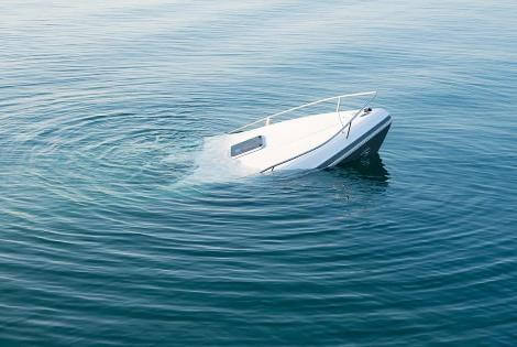 boating injury lawyer Alberta 1