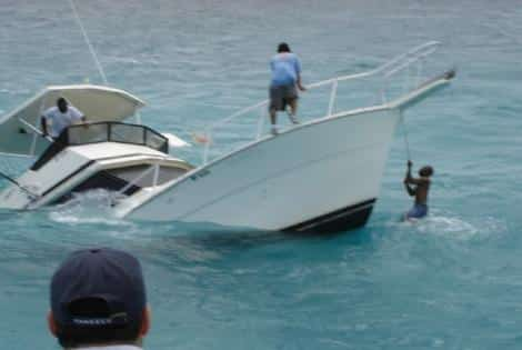 boating injury lawyer Alberta 2