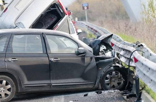 car accident accident lawyers