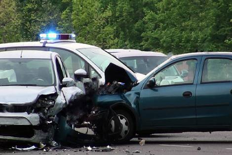 drunk driving accident attorneys Alberta 3