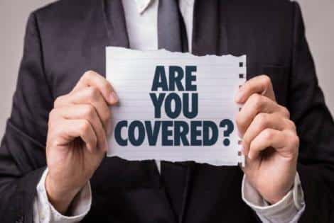 insurance claims lawyer Alberta 3