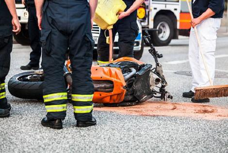 motorcycle accident law Alberta 3