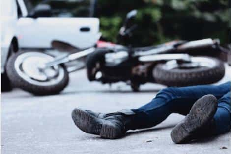motorcycle accidents attorney Alberta 3