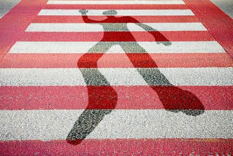 pedestrian accident lawyer Alberta 1