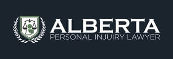 Personal Injury Lawyer Alberta