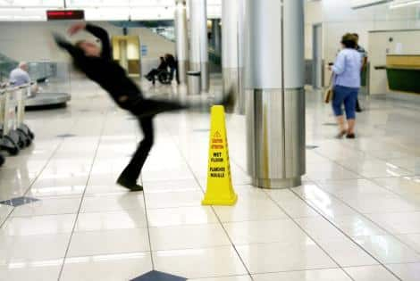 premises liability law Alberta 3