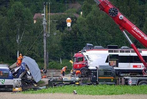 railroad accident lawyer Brownfield 1