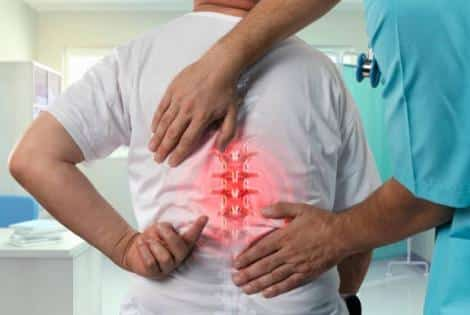 spinal cord injury law Alberta 3